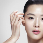 Everything You Need to Know about Korean Glass Skin and How to Get It
