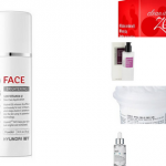 7 Korean Skin Care Products for Dark Spots
