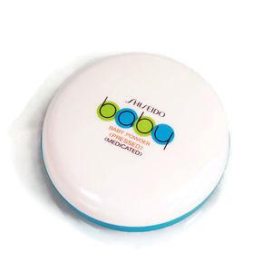 Shiseido Powder