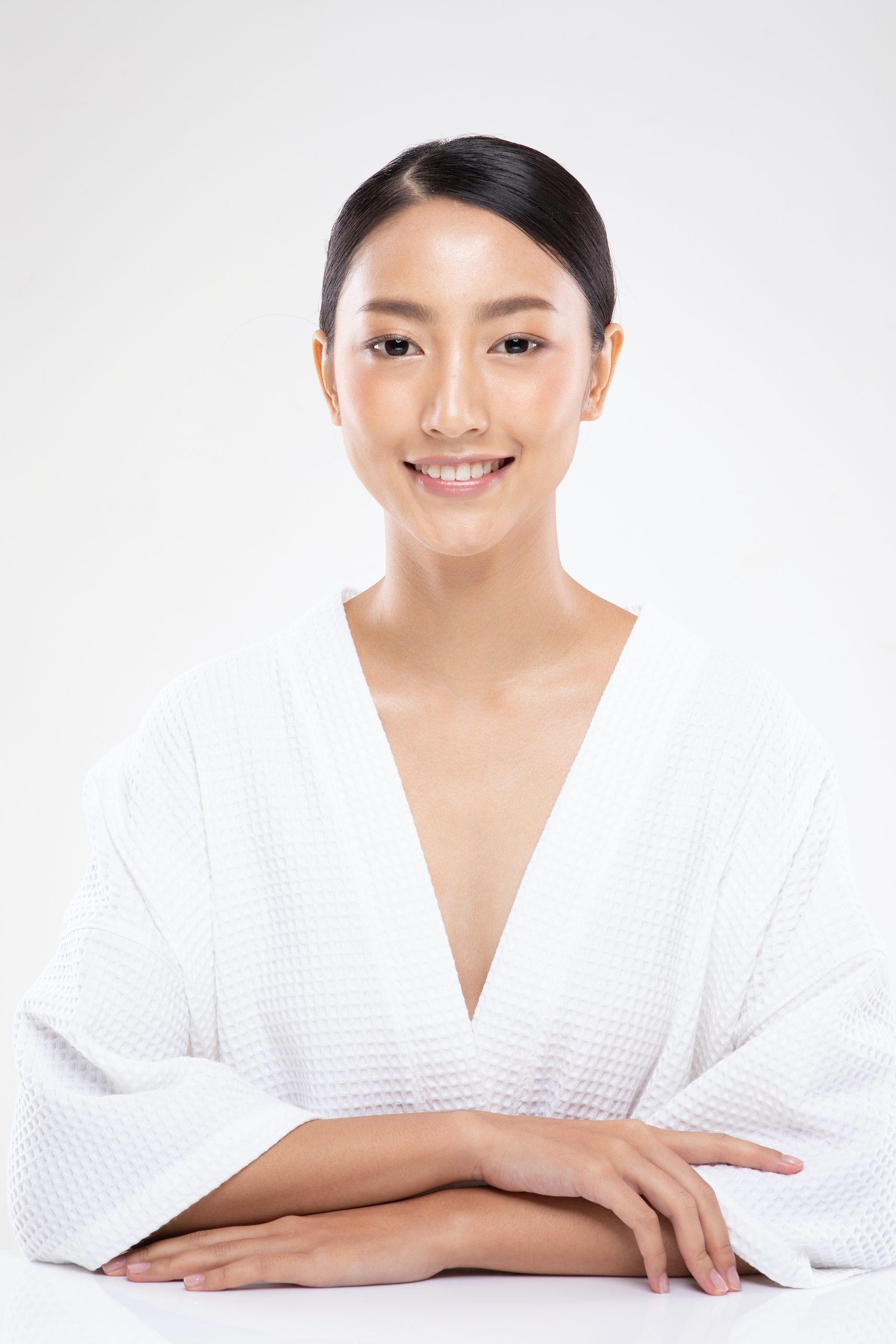 Best Korean moisturizer summer