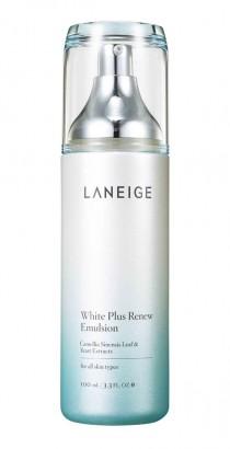 Laneige White Range