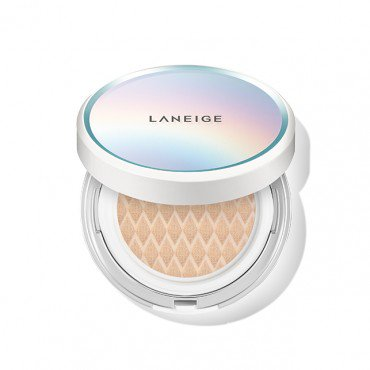laneige cushion pore