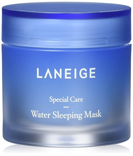 Overnight Mask Laneige