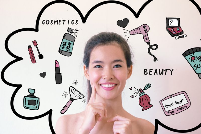 Best Korean Skin Care Products to Pack for Travel in Winter