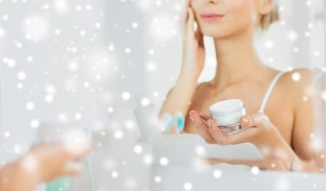 Prepare Your Skin For Winter with These Tips and Asian Products