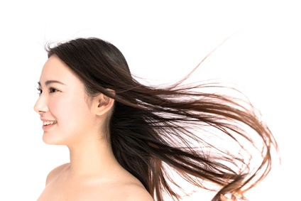 Japanese Hair Treatment, Routine and Secrets