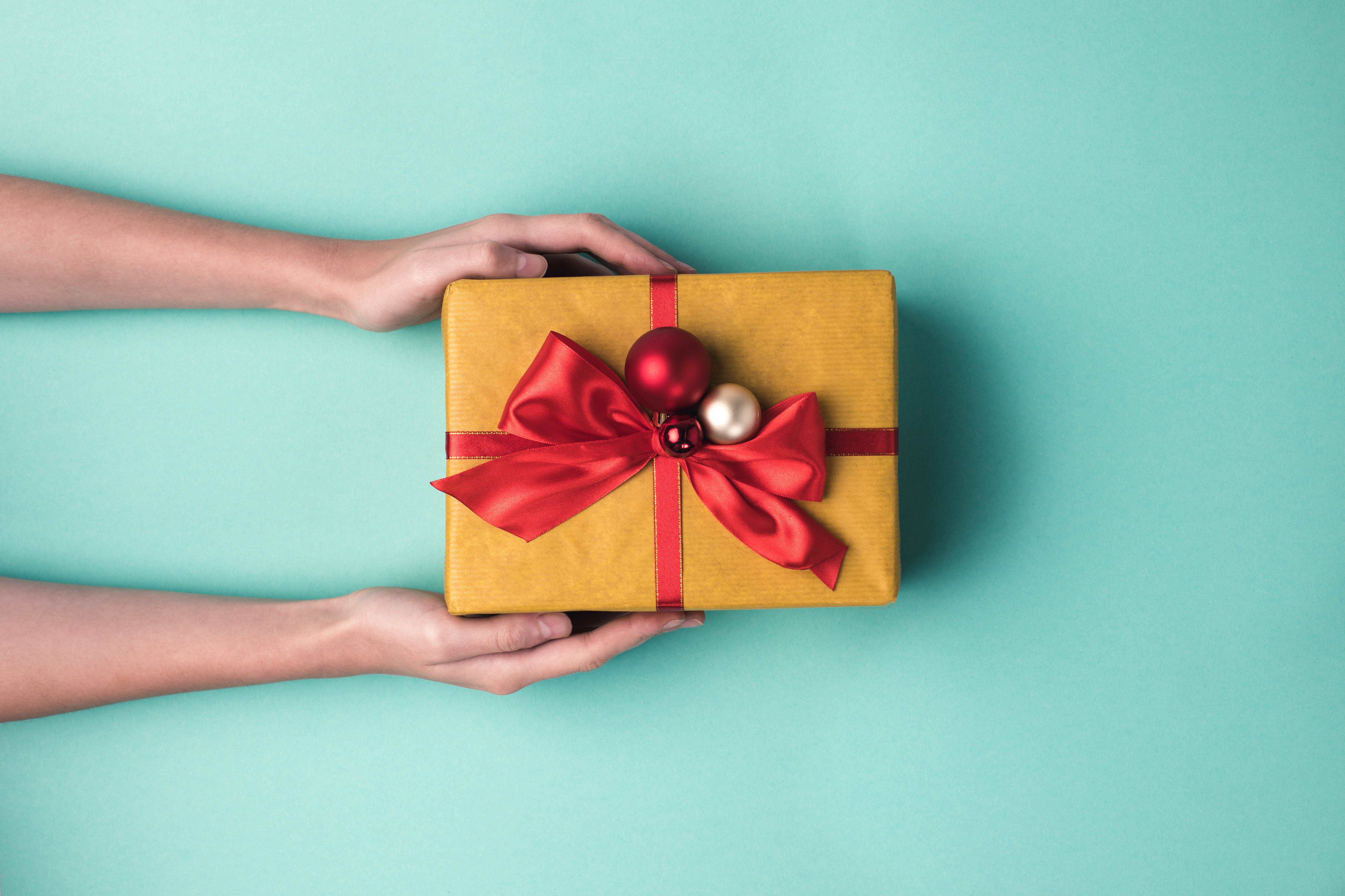 Christmas gifts ideas for Korean skin care & makeup addicts