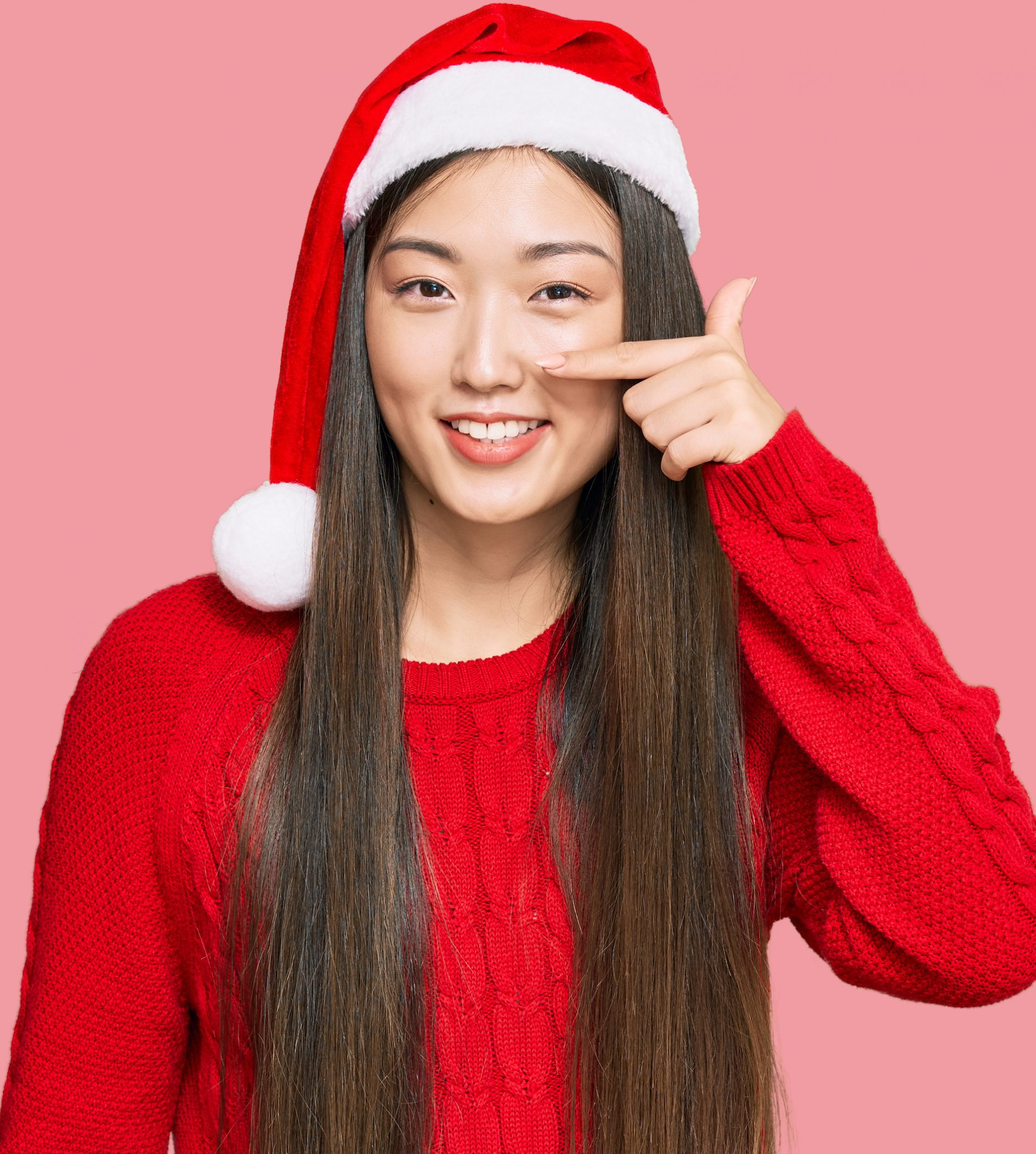 Korean Beauty Gifts
