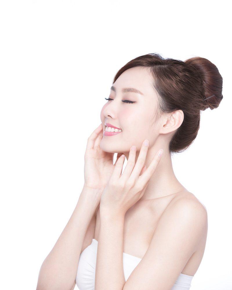 Best Japanese Moisturizers Dry Skin