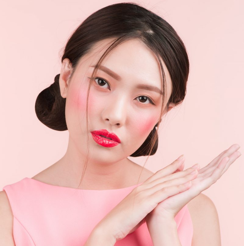 The Best Korean Skincare Products for Acne 2019