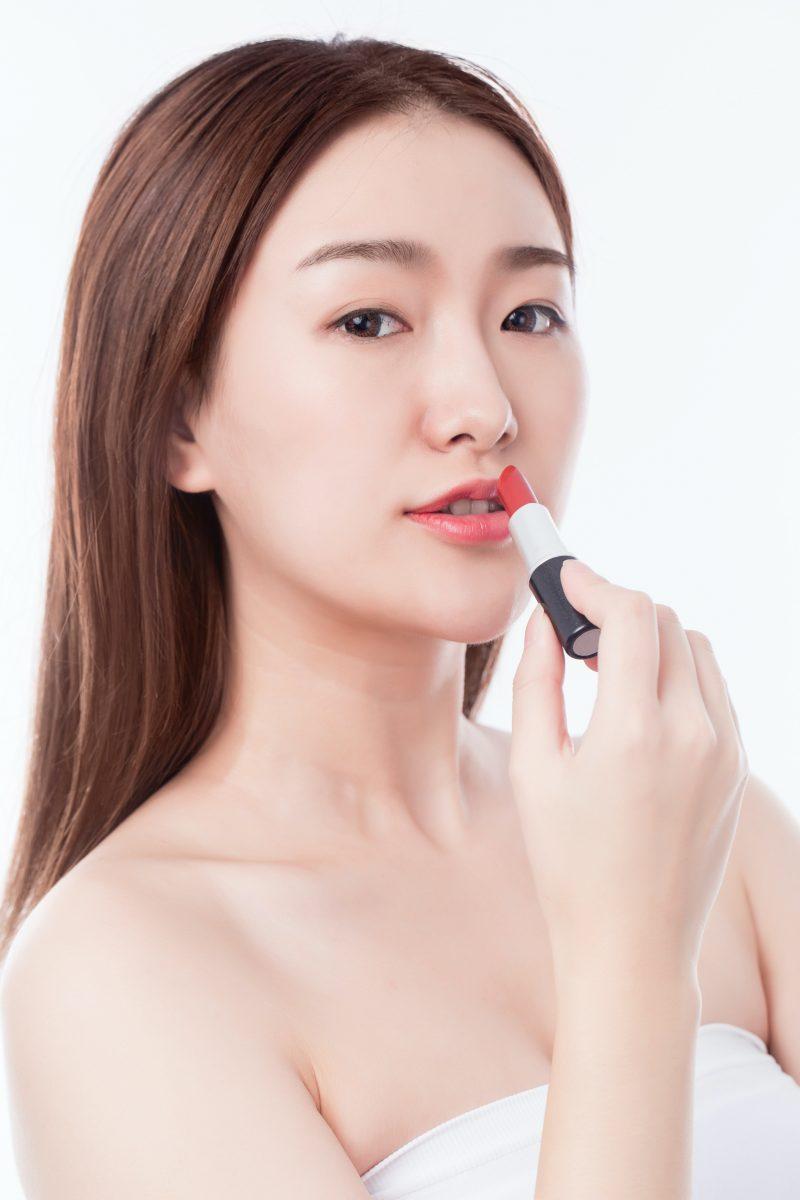 Best Korean Lipsticks