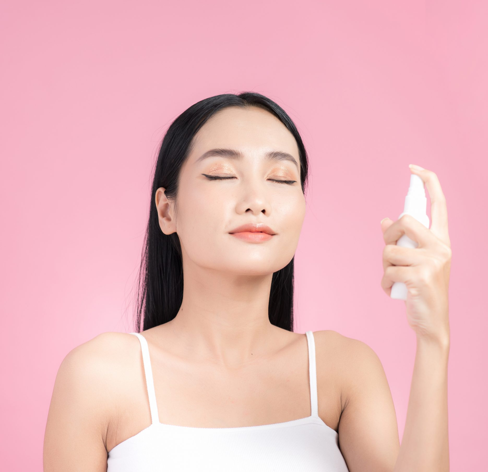 Best Korean Face Mists in 2020 Review Advice