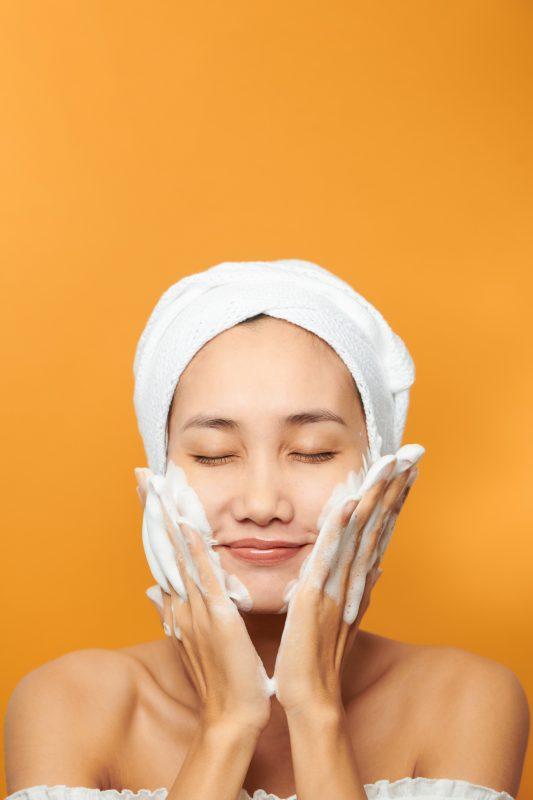 Best Neogen Products Skin Care Routine