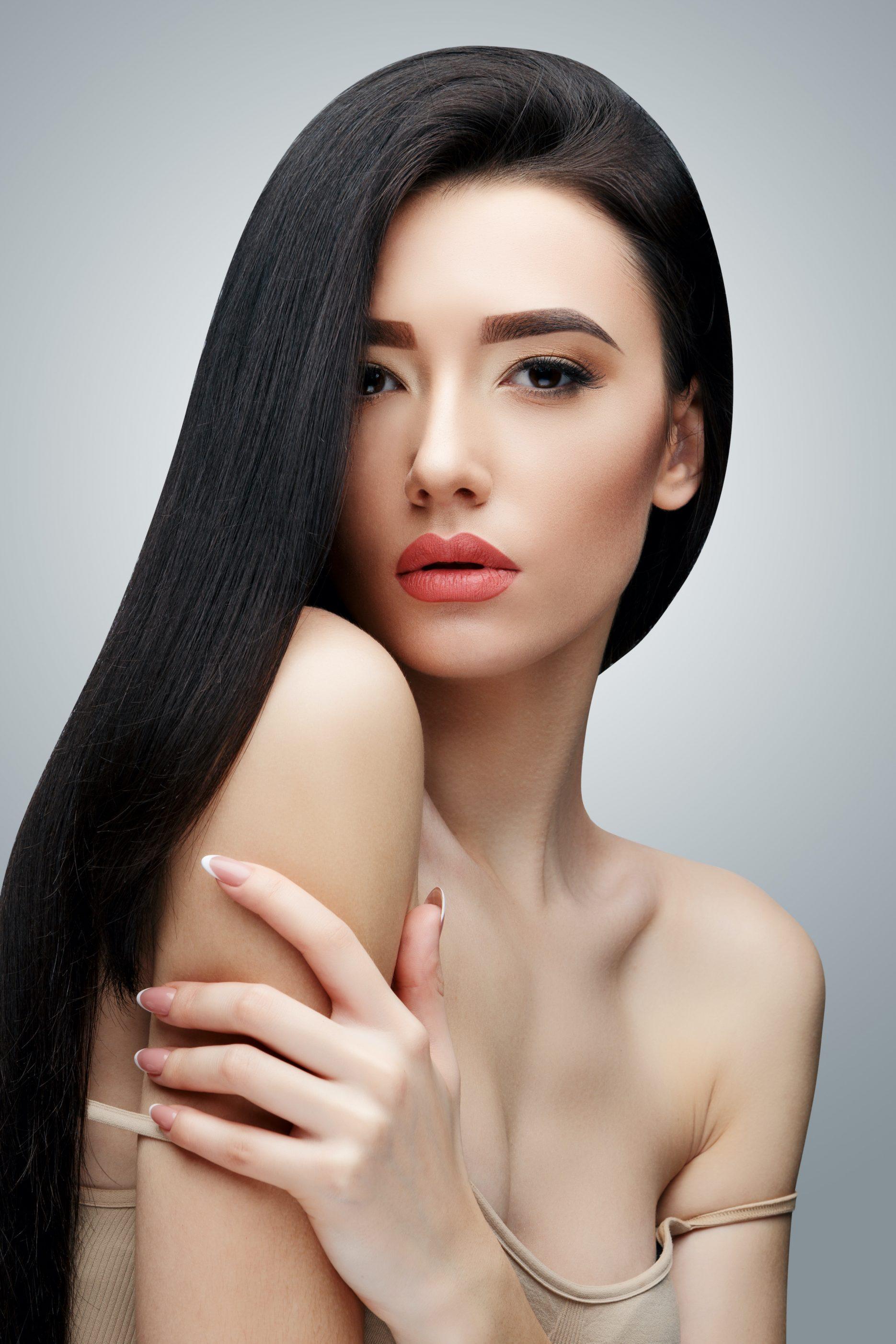 Korean Shampoo Buy