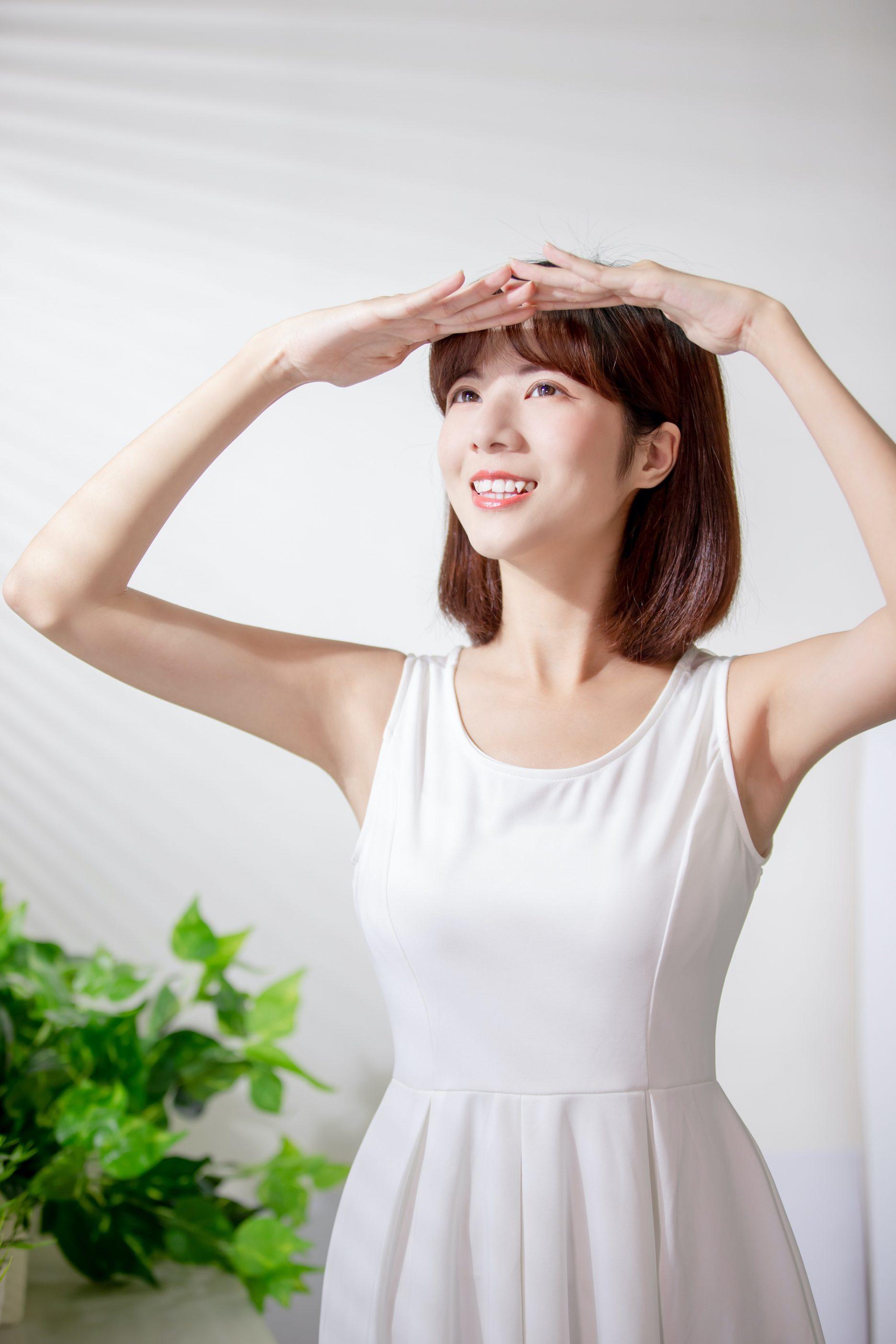Korean Summer Skincare Routine