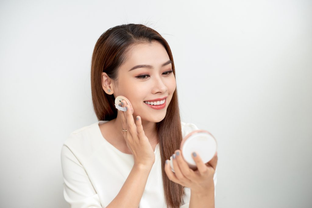 Korean Concealers: Frequently Asked Questions