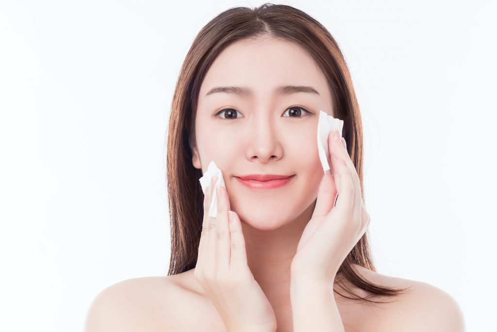 What Is Korean Skin Care Routine?